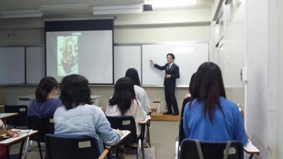 名古屋経営短期大学.jpg