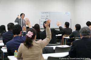 http://www.businessjin.com/report/assets_c/2014/11/1800333_10203164941945335_557026200_n-thumb-300xauto-408.jpg