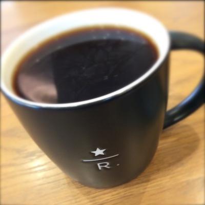 スターバックス リザーブ®シリーズ マグカップ