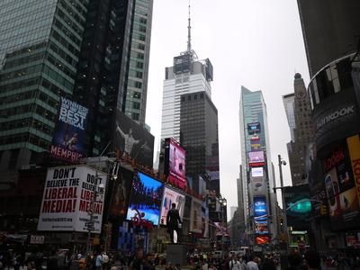 ニューヨーク夜景.JPG