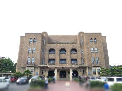 名古屋市公会堂.jpg
