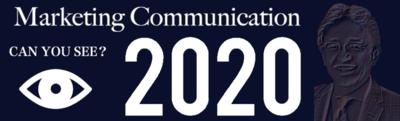 セミナー マーケティングコミュニケーション.png