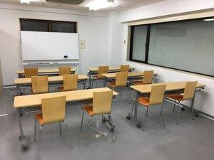 3 教室.jpg