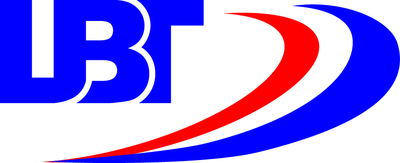 LBT単体logo.jpg