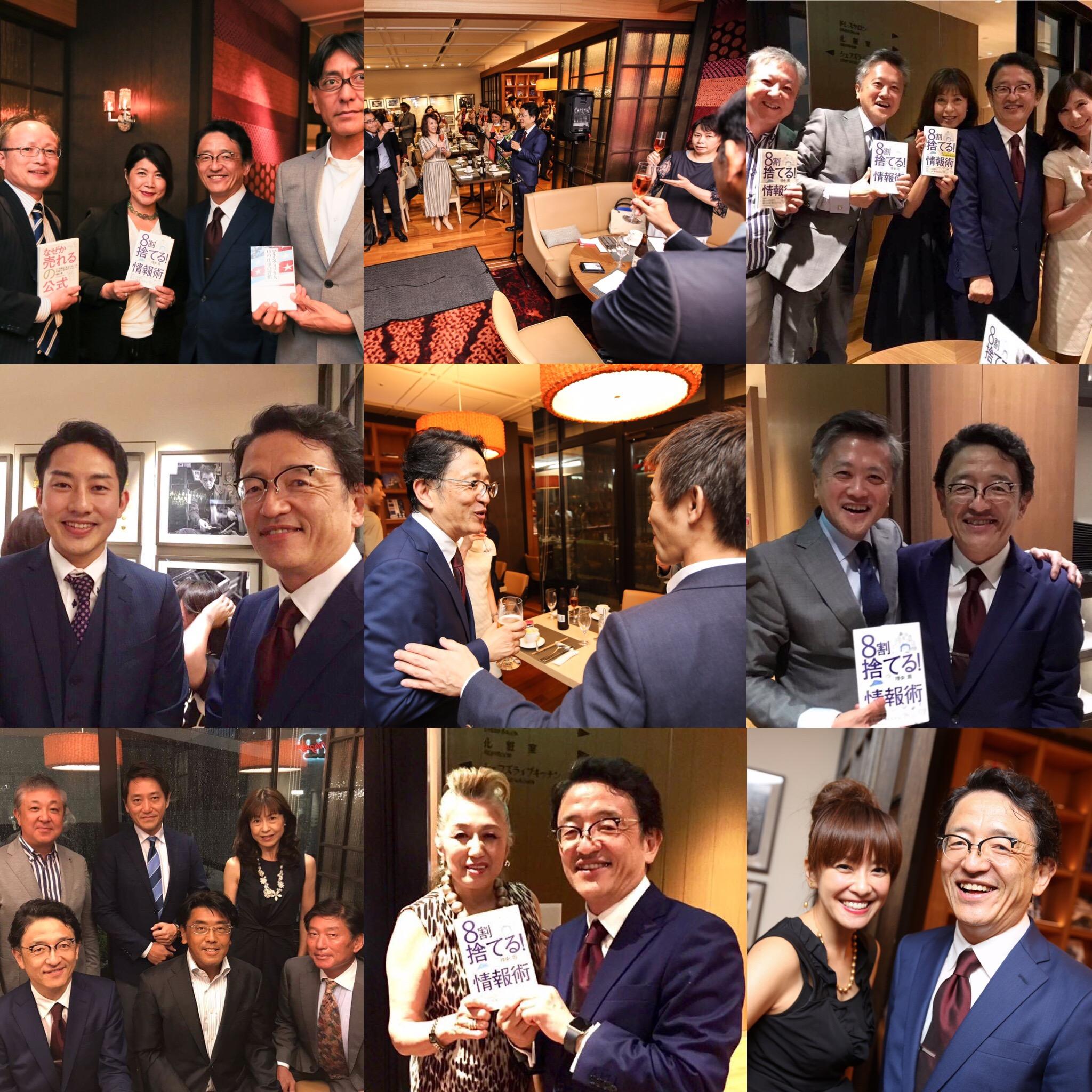 http://www.businessjin.com/report/images/%E5%86%99%E7%9C%9F%202017-07-13%2021%2010%2057.jpg