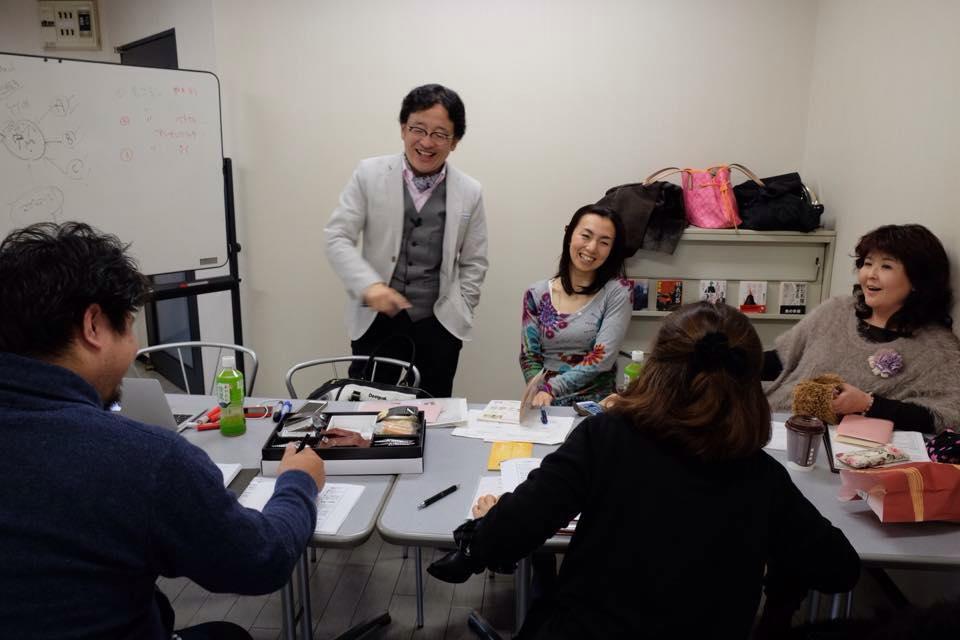 http://www.businessjin.com/report/images/10991368_10206061850326234_8557798229658075203_n.jpg