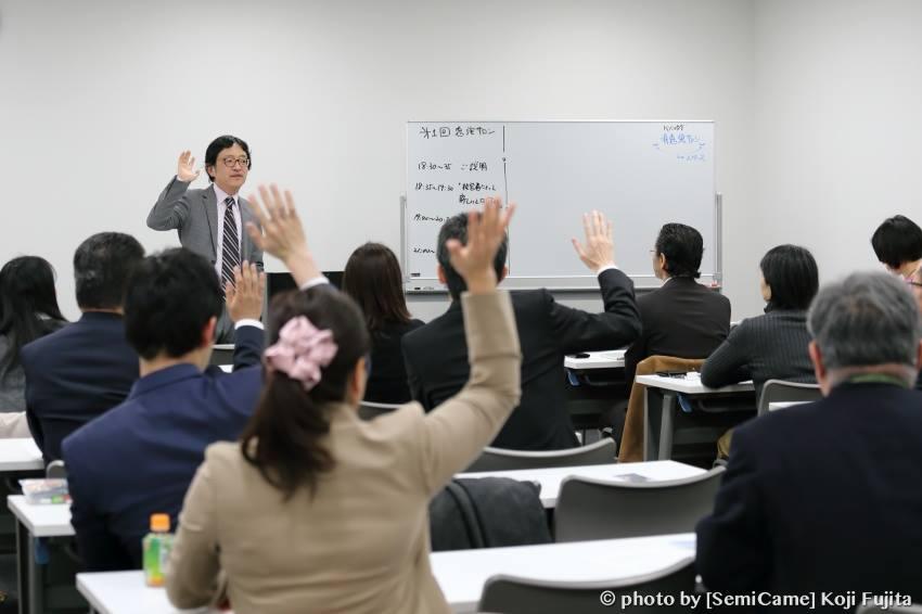 https://www.businessjin.com/report/images/1800333_10203164941945335_557026200_n.jpg