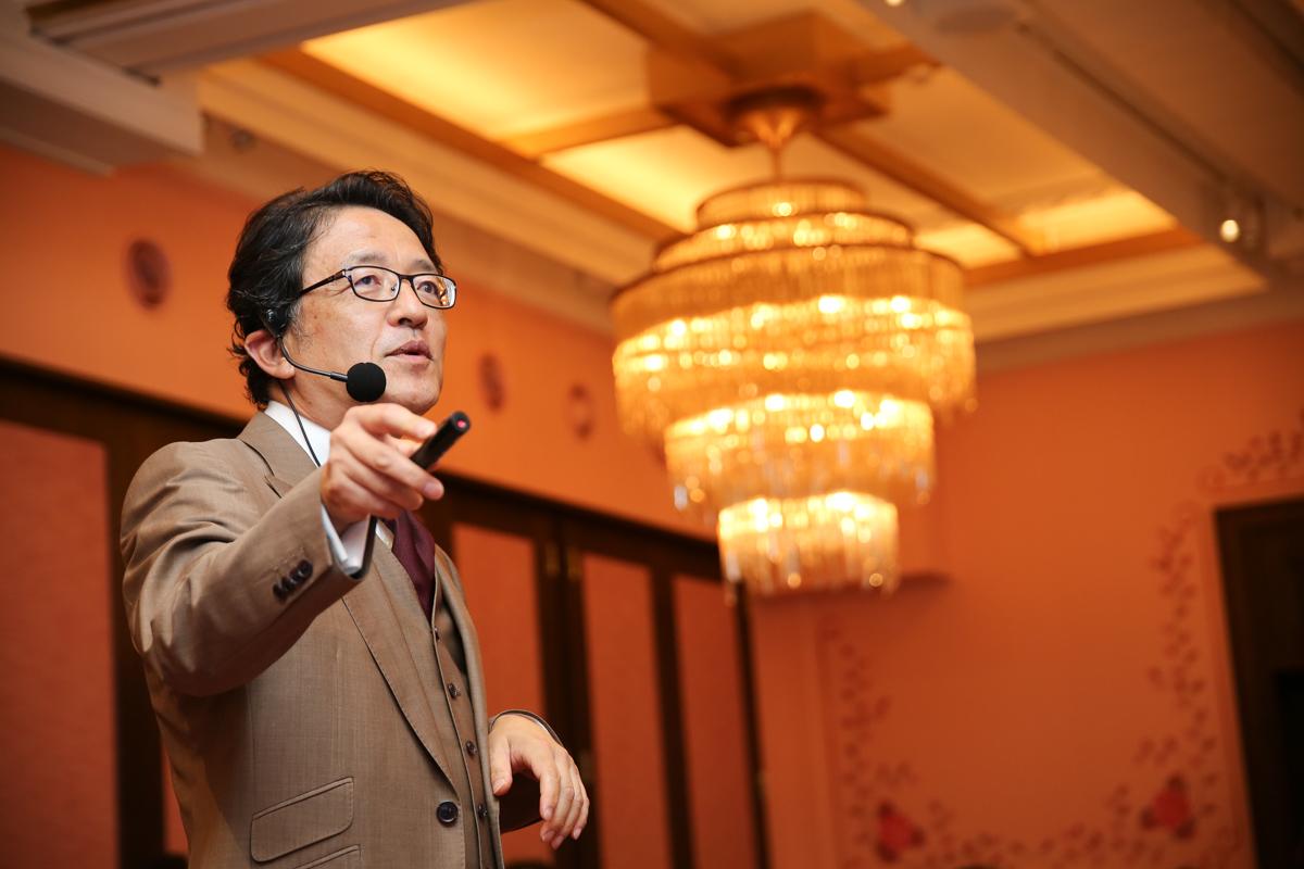 http://www.businessjin.com/report/images/MZ_B1744.jpg