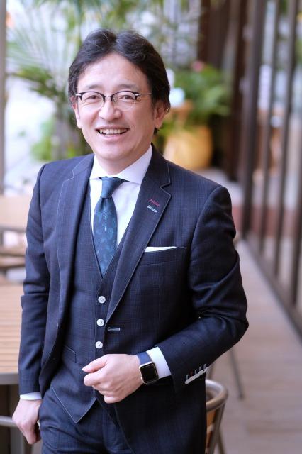 http://www.businessjin.com/report/images/size%E5%B0%91_DSCF1525.JPG