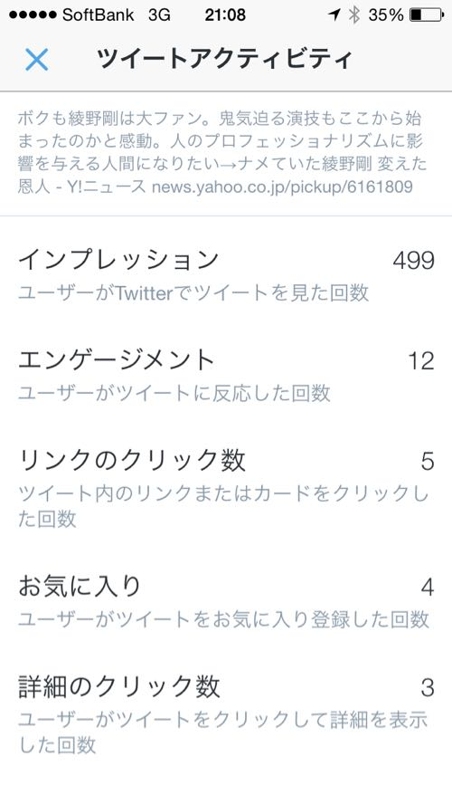 http://www.businessjin.com/report/slproImage/slooProImg_20150531185327.jpg
